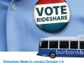 Portfolio_Art_BUR Vote Rideshare