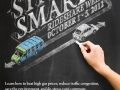 Portfolio_Art_IRV Street Smarts