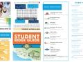 StudentRiderGuidePanel1