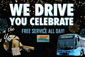 NAIPTA_2019 New Years Eve Service_Facebook Ad