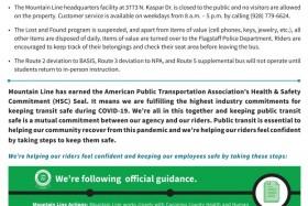 D8-NAIPTA_Essential-Transit_landing-page_UPDATE_DRAFT