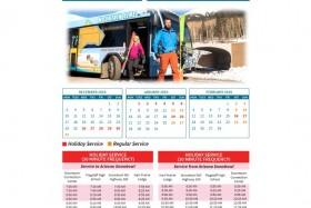 D9-NAIPTA_Mountain-Express-Landing-Page_DEC-2018