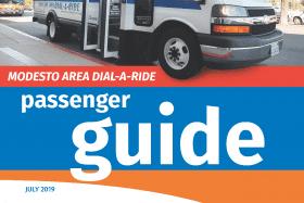 MADAR-Passenger-Guide-JULY-2019_2nd-Print-Run_PROOF_Page_01