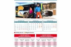 NAIPTA_Mountain-Express-Landing-Page_Feb-2019_Presidents-Day-Weekend