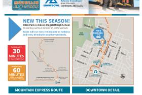 NAIPTA_Mountian-Express_Snowbowl_Holiday-2018_Flyer_Press-Ready_Page_1