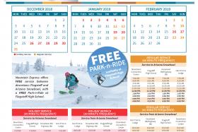 NAIPTA_Mountian-Express_Snowbowl_Holiday-2018_Flyer_Press-Ready_Page_2