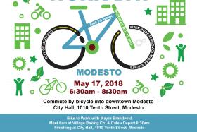 Bike-to-Work-Day-2018_Flyer