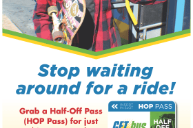 GET-BUS-HOP-PASS-BC-Kiosk-Final_Outlined-Fonts_Page_2