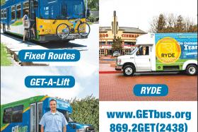 GET_Bus_Kern-Senior-Directory_4.916-x-6.125_Press-Ready