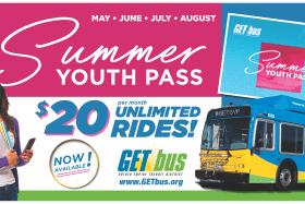 GET_Summer-Youth-Pass_Billboard_02_Press-Ready