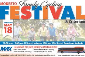 MAX-Family-Cycling-Festival-Car-Card-FINALpdf