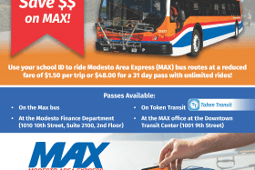 Reduced-Fares-for-Students_Flyer
