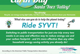 SYVT_Earth-Day-Flyer_DRAFT