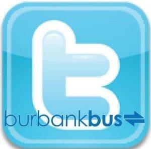 Portfolio_Digital_Burbank Twitter