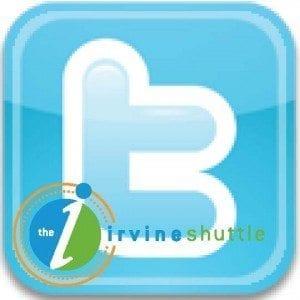 Portfolio_Digital_Irvine Twitter
