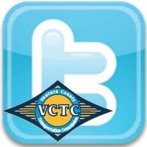 Portfolio_Digital_VCTC Twitter